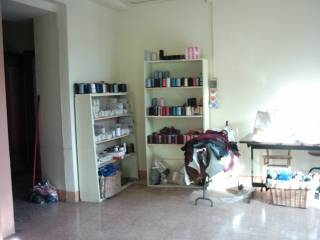 Immobile Affitto Almenno San Salvatore