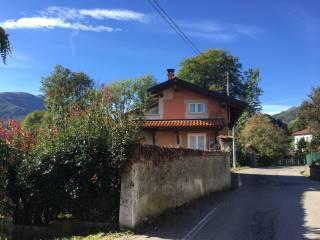 Foto - Villa via Angelo Vittorio Boffa 36, Tavigliano