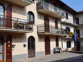 Foto - Trilocale via Cepino, Sant'Omobono Terme
