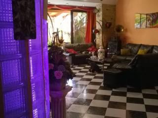 Foto - Palazzo / Stabile via Caltanissetta 13, Corleone
