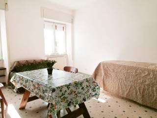 Ufficio Moderno Formia : Case in affitto formia immobiliare