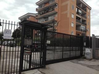 Foto - Quadrilocale via Amedeo Maiuri, Aversa