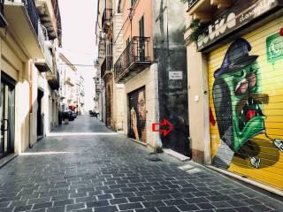 Foto - Monolocale corso Vittorio Emanuele III 46, Atessa