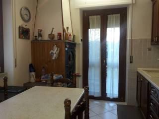 Foto - Appartamento Strada Acquabianca, Bagnaia - La Quercia, Viterbo