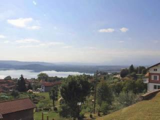 Foto - Villa, ottimo stato, 269 mq, Viverone