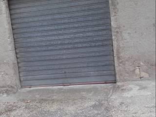 Foto - Box / Garage via Gorizia 7, Carapelle