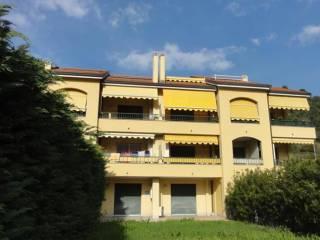Foto - Trilocale all'asta corso Vittorio Emanuele 236, Camporosso