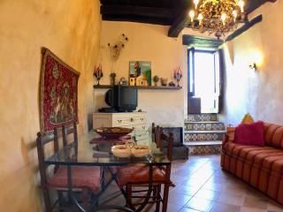 Foto - Appartamento via Torrione 20, Dugenta