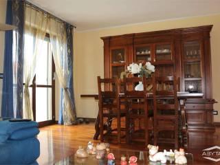 Foto - Appartamento via Saba, 4, La Loggia