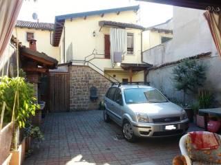 Foto - Villa, ottimo stato, 180 mq, Tortona
