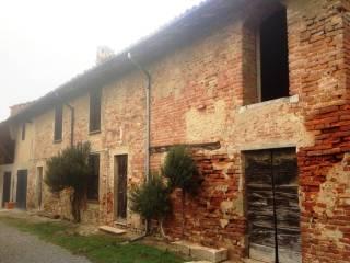 Foto - Rustico / Casale, da ristrutturare, 400 mq, Montebello della Battaglia