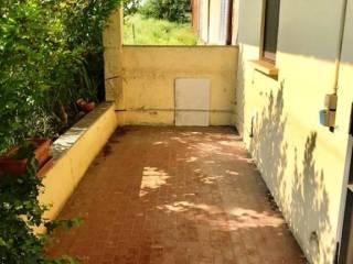 Foto - Casa indipendente 80 mq, da ristrutturare, Montebello della Battaglia