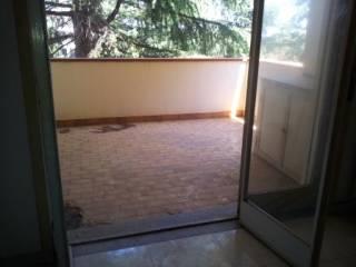 Foto - Appartamento via statale 113, San Filippo del Mela