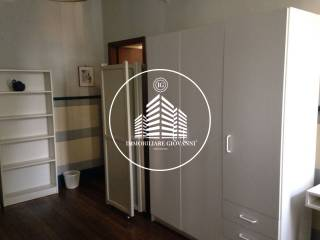 Photo - 2-room flat via Vittorio Emanuele II, Bra
