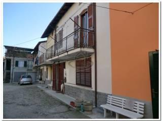 Foto - Casa indipendente via Leidi, Rivanazzano Terme