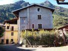 Casa indipendente Vendita Borgofranco d'Ivrea