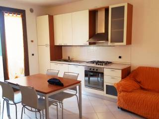 Photo - 2-room flat via Antonio Soster, Este