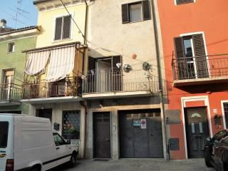 Foto - Villa via Cameri, Trino