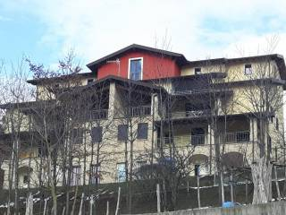 Foto - Appartamento via Guglielmo Marconi, Tagliolo Monferrato