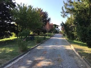 Foto - Villa unifamiliare piazza Lepoldo Baracco, Treiso