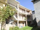 Casa indipendente Vendita Avigliana