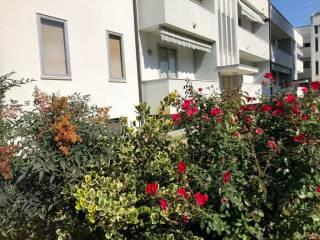 Foto - Quadrilocale via Vittorio Veneto 7, Monselice