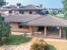 Villa Vendita Carugo
