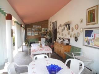 Foto - Villa unifamiliare via Roma 105, Pasiano di Pordenone
