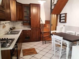 Foto - Casa indipendente via Don Giovanni Minzoni, Calci