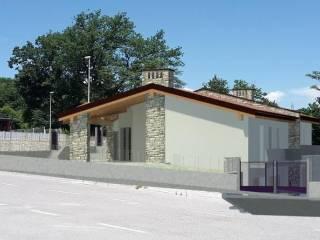Foto - Villa via del Dosso, Provaglio d'Iseo