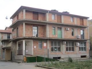 Foto - Stabile o palazzo via Lago di Como 12, Barrafranca