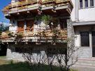 Appartamento Vendita Romagnano Sesia