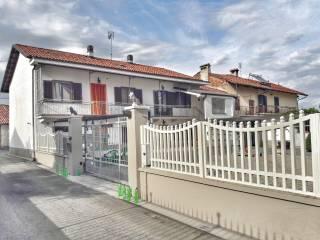 Foto - Villa unifamiliare Nucleo Oia 26, Oia, Racconigi