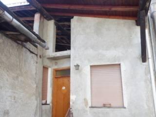 Photo - Single-family townhouse via Parravicini, Buglio in Monte