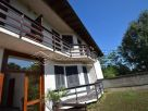 Appartamento Vendita Bernate Ticino