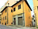 Palazzo / Stabile Affitto Arezzo