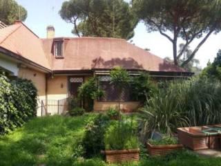 Photo - Single family villa via Indonesia, Eur, Roma