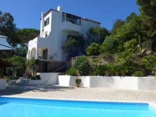 Photo - Single family villa Strada Provinciale Lungomare Pontino, Sabaudia