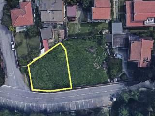 Foto - Terreno edificabile residenziale a Nerviano