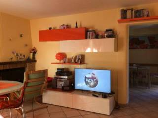 Foto - Casa indipendente via Tinello, Montelibretti