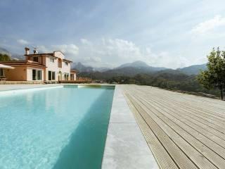 Foto - Villa via Carriona 117, Carrara