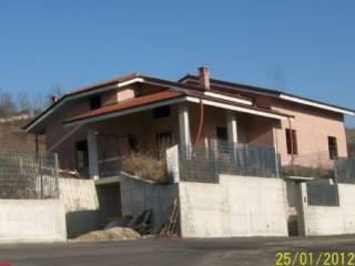Foto - Villa, nuova, 150 mq, Revigliasco d'Asti