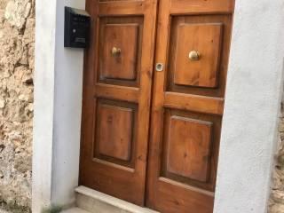 Foto - Trilocale via Santa Maria 30, Pastena