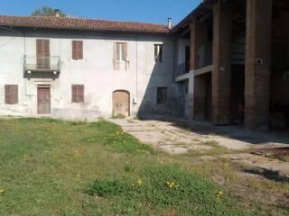 Foto - Rustico / Casale, da ristrutturare, 250 mq, Montiglio Monferrato