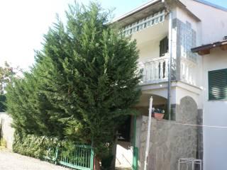 Foto - Villa, ottimo stato, 202 mq, Mandrogne, Alessandria