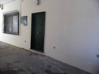 Photo - 2-room flat excellent condition, ground floor, Sarno