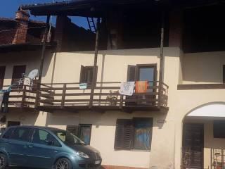 Foto - Rustico / Casale Borgata Girella Villa 13, Giaveno