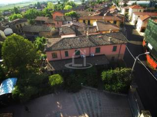 Foto - Rustico / Casale via roma, Torrazza Coste