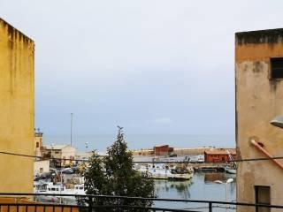 Foto - Trilocale Lungomare Cristoforo Colombo, Sciacca