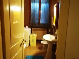 Foto - Quadrilocale primo piano, Reggiolo